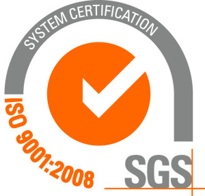 ISO 2